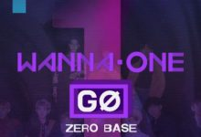 20171229 Wanna One Go: Zero Base E08 END 中字-韩剧迷网