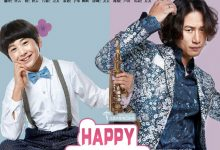 韩国电影《Happy Together》韩语中字下载-韩剧迷网